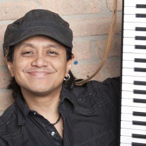 Chris Guerzo